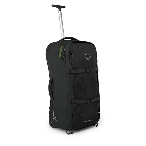 Osprey Farpoint 65 Mens Wheeled Travel Pack