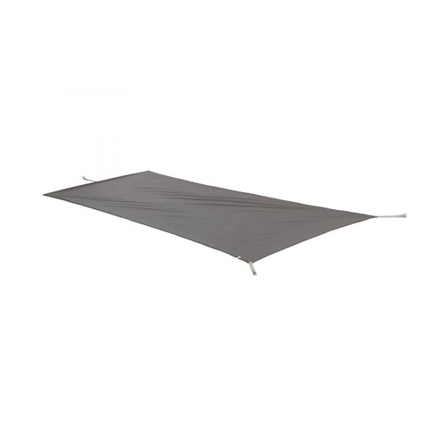 Big Agnes Fly Creek HV UL 2 Person Ultralight Groundsheet Footprint