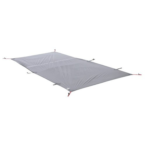 Big Agnes Fly Creek 3 Person Groundsheet Footprint