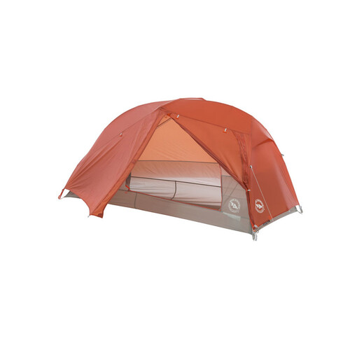 Big Agnes Copper Spur HV UL1 2020 3-Season 1 Person Backpacking Tent