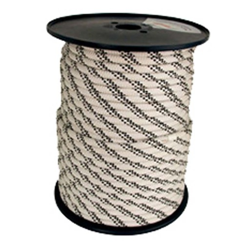 Tendon Climbing Static 11mm - 200m Spool