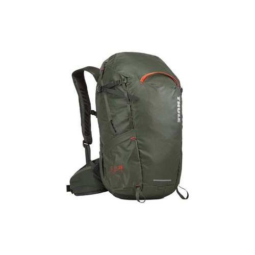 Thule Stir 28L Womens Hiking Backpack - Dark Forest