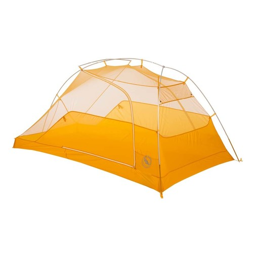 Big Agnes Tiger Wall UL 2 Person Lightweight Tent