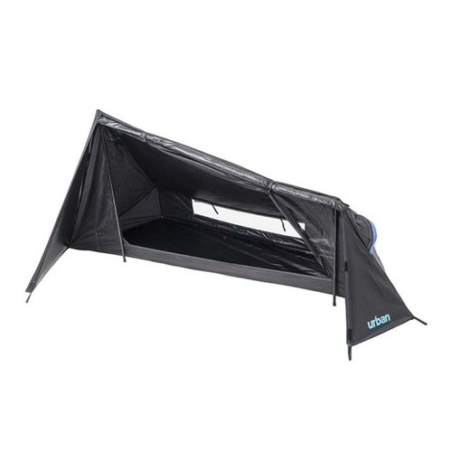 Darche Urban Stealth LT-1 Ultra Light 1 Person Hiking Tent