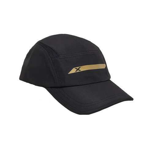 2XU Vented Quickdry Lightweight Running Cap