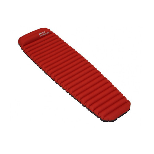 Vango Thermocore Sleep Mat - Red