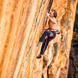 Have You Visited These Top 5 Climbing Spots in Australia