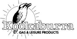 Kookaburra Heavy Duty Poly Tarps tents pumps sleeping bags u0026 outdoor gear from Australiau0027s top Online Shop - Wild Earth  sc 1 st  Wild Earth & Kookaburra Leisure