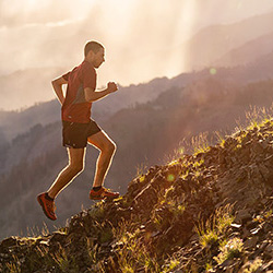 A Pro Ultra Runner's Guide to Running Shoes